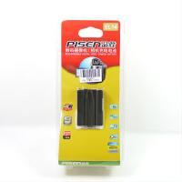 品胜EN-EL14 14a电池尼康DF D3200 D3300 D5200 5500 5300非原装