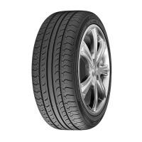 韩泰轮胎 K415 185/60R14 82H