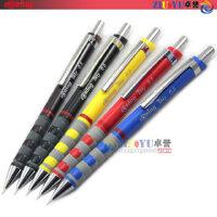 德国红环Rotring Tikky 书写绘图* 自动铅笔/活动铅笔 0.5mm