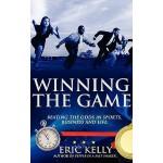 【预订】Winning the Game: Beating the Odds in Sports, Business