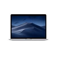 MacBook Pro 13.3英寸笔记本电脑 I5/8G/256G/银色 MR9U2CH/A