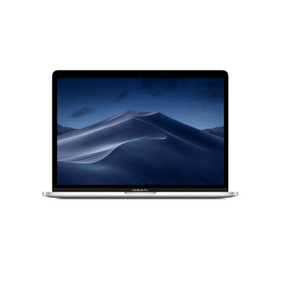 MacBook Pro 13.3英寸笔记本电脑 I5/8G/256G/银色 MR9U2CH/A可使用礼品卡支付 国行正品 全国联保
