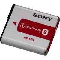 包邮支持礼品卡 索尼 相机电池 NP-BG1 NP-FG1 H7座充 HX5C HX7 HX9 HX30 WX10 原