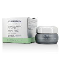 朵梵 Darphin 多效修护赋活精华面膜 深海紧致赋活精华面膜 密集修护 紧致肌肤 50ml