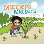 【预订】Manners Matters