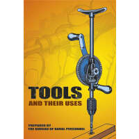 Tools and Their Uses (【按需印刷】)