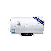【当当自营】美的(Midea)F60-21WB3电热水器