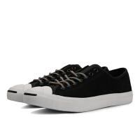 CONVERSE/匡威 2018新款中性Jack Purcell帆布鞋/硫化鞋162562C
