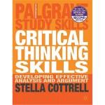 Critical Thinking Skills 2e
