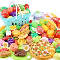 可切水果�和�玩具女孩蔬菜切切�诽籽b�����^家家