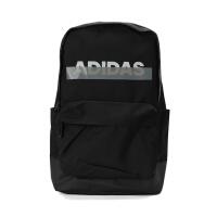 adidas阿迪达斯2019中性CL GFX 1双肩包EE1086