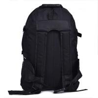 20180628184521473男士大容量双肩包户外旅行包防水尼龙包双肩背包男女包加大行李包