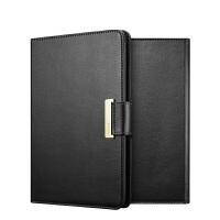 ESR亿色 ipad mini4保护套 苹果迷你4平板电脑壳 iPadmini4保护套