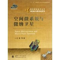 空间微系统与微纳卫星/MEMS与微系统系列/微米纳米技术丛书