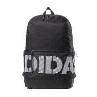 adidas阿迪达斯男子双肩包2018新款书包休闲配件DT2633