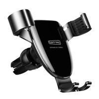新款汽车重力感应车载手机导航支架 华为P30 Pro荣耀20苹果XS配件