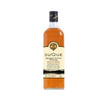 杜克威士忌700ML