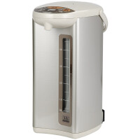 ZOJIRUSHI/象印正品电热水瓶电热水壶 CD-WDH50C-5L大容量
