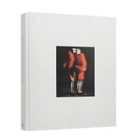 包邮Rei Kawakubo/Comme des Garcons,川久保玲 日本服装时装设计大师 英文原版图书