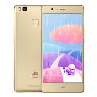 【当当自营】华为 G9 青春版 全网通 (3GB+16GB) 金色 移动联通电信4G手机 双卡双待