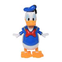 [当当自营]BANDAI 万代 迪士尼捣蛋总动员-经典系列-唐老鸭 BANC89342