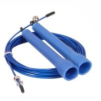 极速跳绳 竞技比赛花样速度跳绳子 长钢丝轴承
