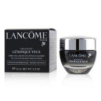 兰蔻 Lancome (发光眼霜)小黑瓶 嫩肌活肤眼部精华霜 15ml