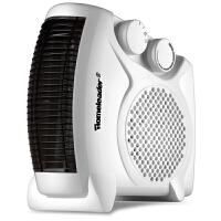 【当当自营】霍姆利德(Homeleader)HL-NSB-200A7 取暖器 暖风机 电暖器(立卧两用,二档功率,即开即热,静音设计)