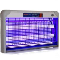 【支持礼品卡】LED家用 光触媒灭蚊灯捕蚊灯灭蚊器蚊蝇诱灭器t7t