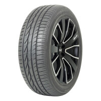 普利司通轮胎 ER300 205/55R16 91V