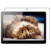 ikodoo爱酷多 华为M3 10.1英寸/8.4英寸 青春版揽阅平板电脑 钢化膜 屏幕保护贴膜 钢化玻璃膜 BAH-