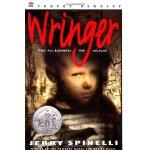 Wringer 真正的勇者(1998年纽伯瑞银奖) ISBN9780064405782