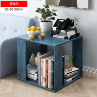 客厅小茶几沙发边柜边桌简约现代边几角几卧室简易床头柜家用