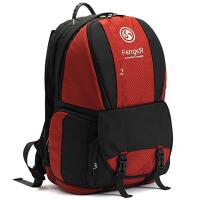 双肩摄影包 单反相机包 专业数码微单摄影包多功能防盗旅行包