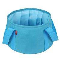 出国旅行洗漱包收纳袋套装户外出差旅游用品神器装备便携折叠水盆