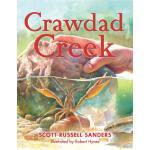 【预订】Crawdad Creek