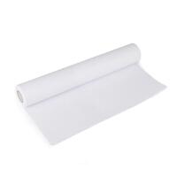 Hape 儿童写生纸 20米长 多功能画架配件 E1011