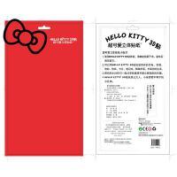 《HELLO KITTY 3D贴――超级可爱立体贴纸④》