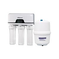 沁园 家用净水器 净水机 纯水机 RO-185