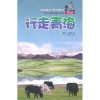 酷驴行走中国:行走青海(修订版)