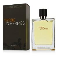 爱马仕 Hermes 大地男士淡香水Terre D'Hermes EDT 200ml