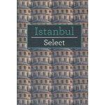Select Istanbul(ISBN=9789812822703) 英文原版