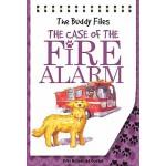 【预订】The Case of the Fire Alarm