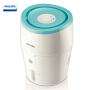 飞利浦(PHILIPS)加湿器 HU4801 上加水 纳米无雾 静音办公室婴儿卧室家用空气加湿