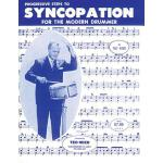 【预订】Progressive Steps to Syncopation for the Modern Drummer