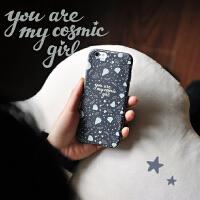 新品爆款 �有脑�创 钻石花 苹果手机壳 iphone6/plus手机保护套 保护套指环扣 套装