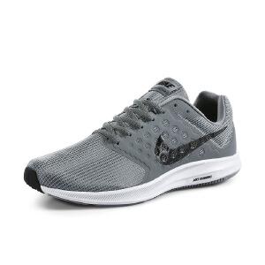 【新品】NIKE耐克男鞋2017新款缓震耐磨运动鞋跑步鞋852459-009