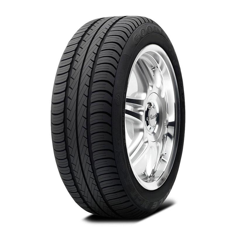 固特异轮胎 NCT5 3沟 195/65R15 91V