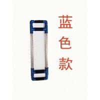 u型臂力器 男士压力器胸肌腹肌健身器材家用综合训练臂力棒 CX 更多
