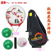 铝合金柔力球拍太极球柔力球太极柔力球拍套装初学者 p